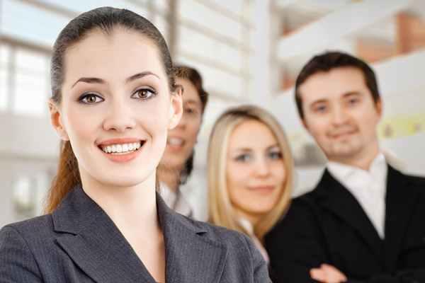 Motywowanie pracowników - jaki sposób jest najlepszy?